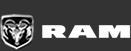 FCA Importers – Ram