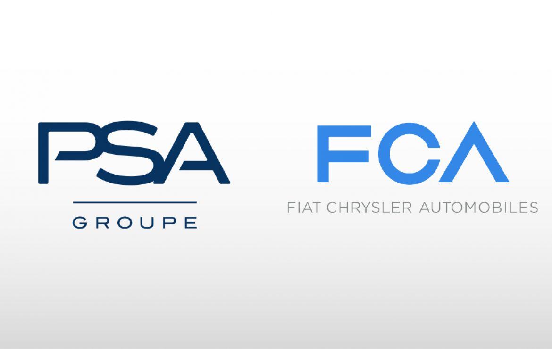 PSA + FCA